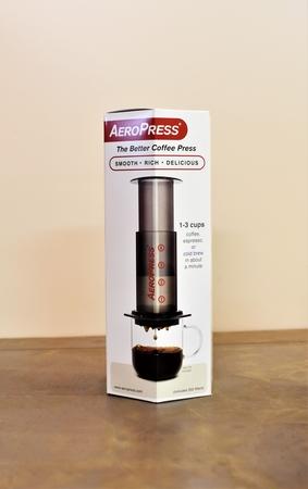 AeroPress (1)