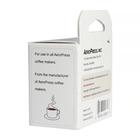 AeroPress - Filtry papierowe (2)