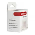 AeroPress - Filtry papierowe (3)
