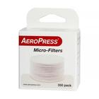 AeroPress - Filtry papierowe (1)