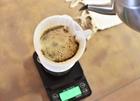 Bali Kintamani Semi Washed Omni Roast 250g (3)