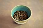 Bali Kintamani Semi Washed Omni Roast 250g (1)