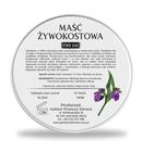 Maść Żywokostowa - 150 ml (2)