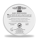 Maść Propolisowa - 150 ml (2)