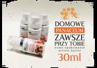 Maść Propolisowa - 30ml airless (3)
