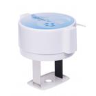Jonizator wody Aquator silver mini (3)